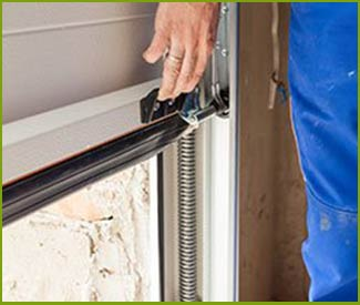 Interstate Garage Door Service Phoenix, AZ 602-384-2919